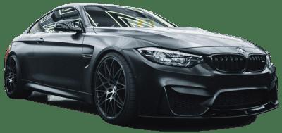 كاريوزر لخدمات السيارات (1)