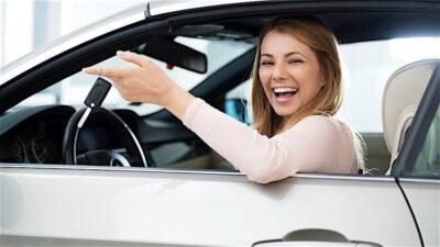 افضل مدرسة تعليم قيادة السيارات في الشيخ زايد
